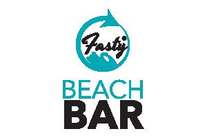Fasty fransiza brze hrane zamrznuto Fluxus Cafe and food bar
