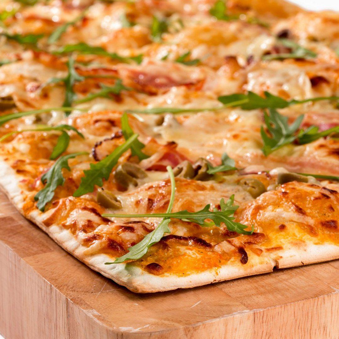 Pizza - zamrznuti proizvodi - zamrznuta hrana (3)